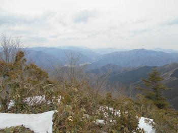 s_(22)_DSCN0708_平家ヶ岳山頂より吉賀町方面を望む.JPG
