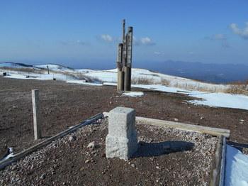 s_(5)_DSCN0708_男三瓶山の山頂.jpg