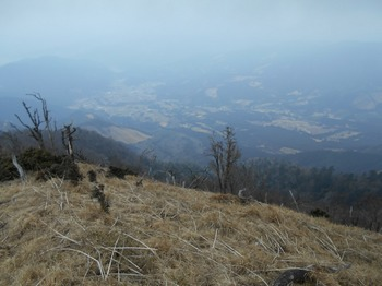 s_7-DSCN0731-山頂より水上村.JPG