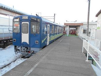 s_DSCN0611_内陸線列車.jpg