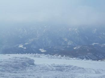 s_DSCN0659_田沢湖方面.JPG
