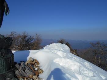 s_DSCN0795_釈迦ヶ岳-頂上より東方面.JPG