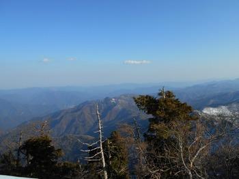 s_DSCN0797_釈迦ヶ岳-頂上より大日岳.JPG