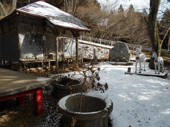 s_DSCN1479-日輪寺の右横の古い建物.JPG