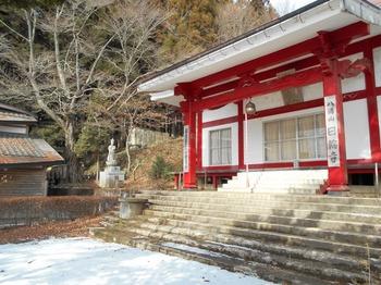 s_DSCN1480-日輪寺.JPG