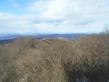 s_DSCN1487-北方の郡山方面かな.JPG