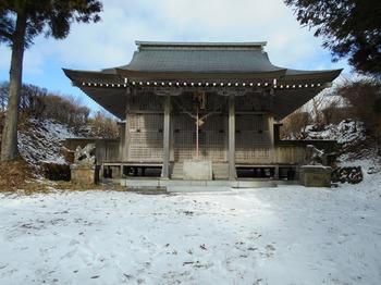 s_DSCN1494-山頂にある八溝嶺神社.JPG